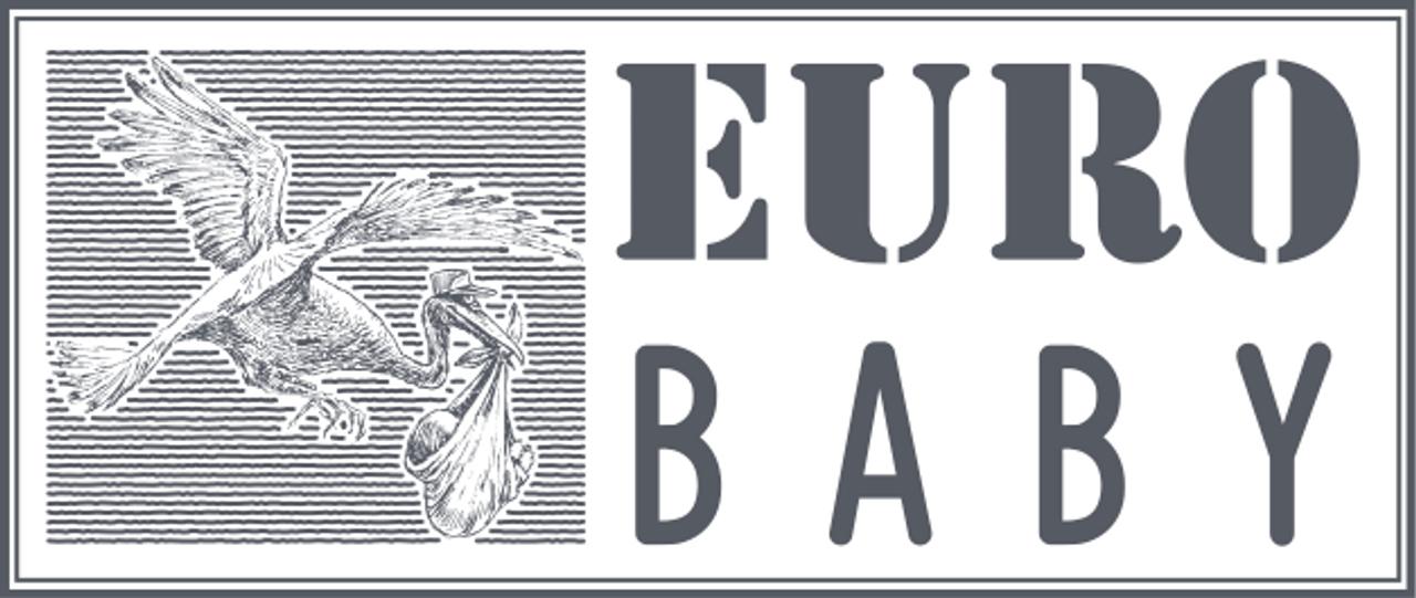 Euro Baby Yarns