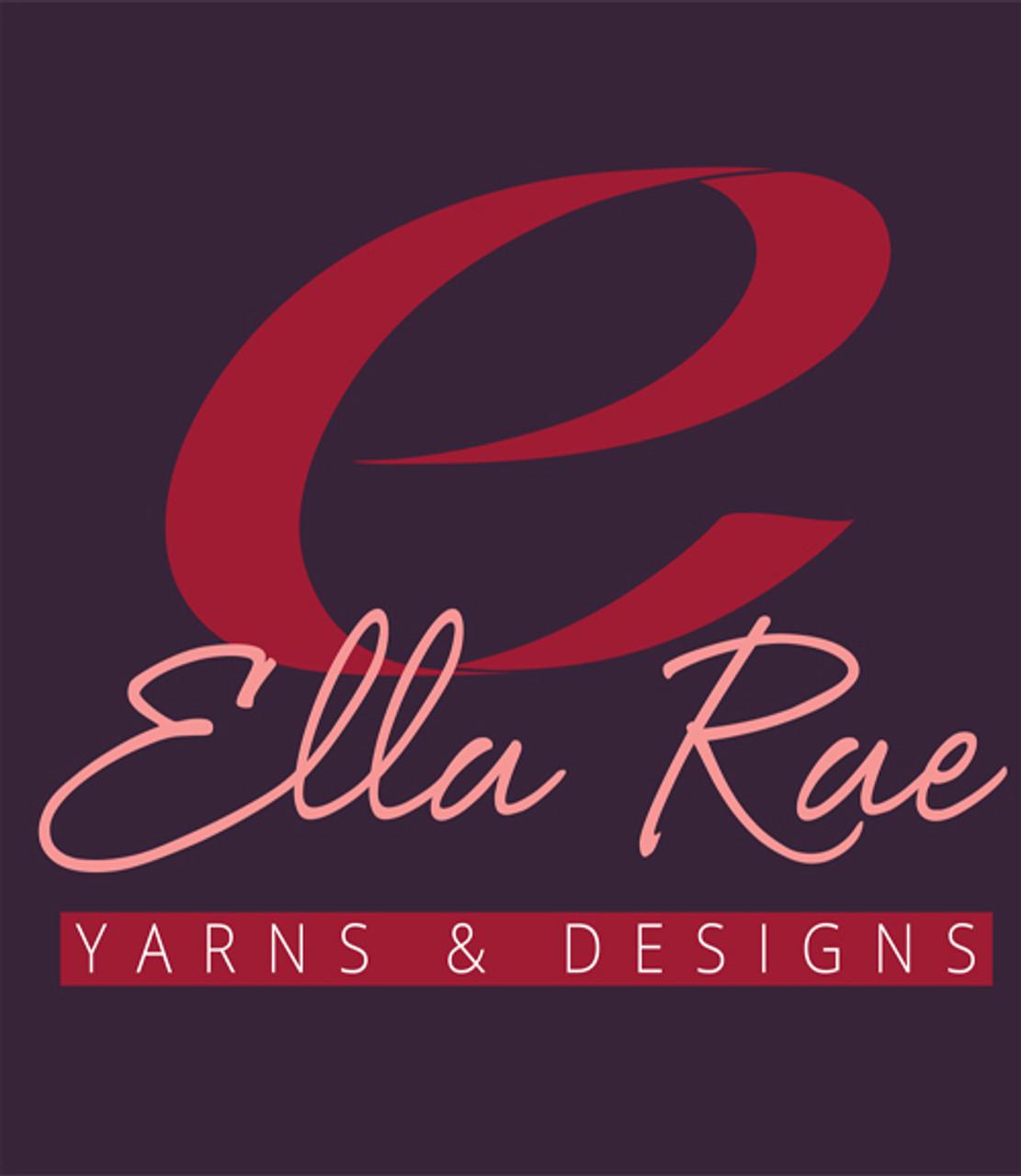 Yarn - Yarn by Size - [1] Super Fine - Fingering Weight Yarn - Ella Rae Yarns - Angelika's Yarn Store