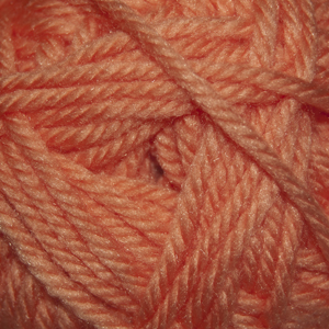 Navy DK Weight Yarn 45/% Acrylic 100 g balls 55/% Wool