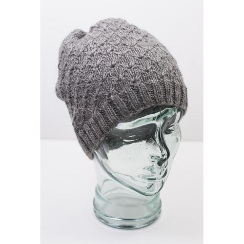 dk432-broderie-hat.jpg