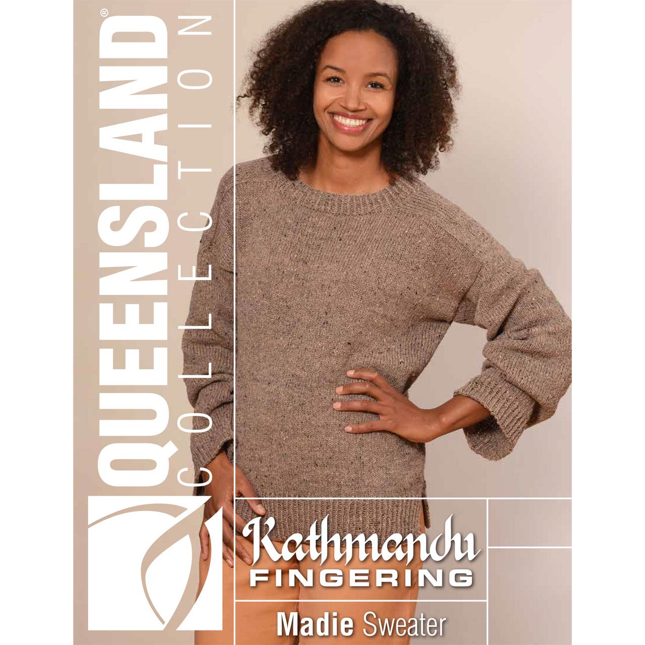 madie-sweater.jpg