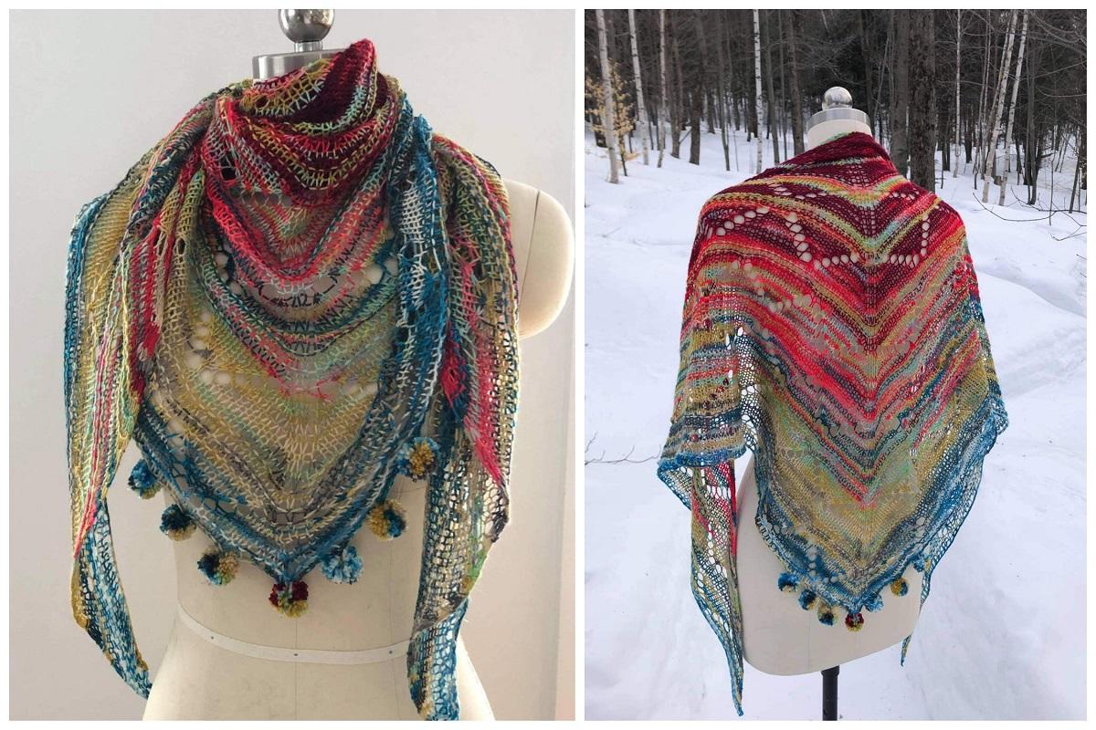 rainbow-mountain-shawl.jpg