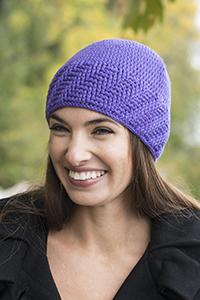 w663-crochet-hat-pattern.jpg