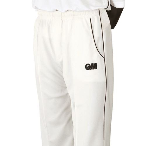 Gunn & Moore Teknik Club Mens Trousers