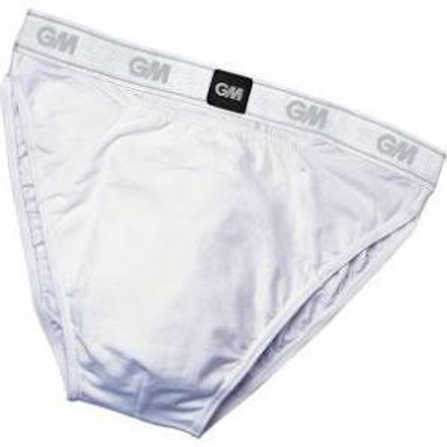 Gunn & Moore Briefs