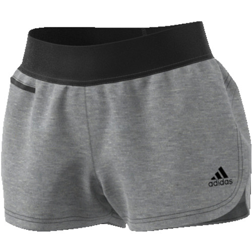 Adidas W ID Stadium Short