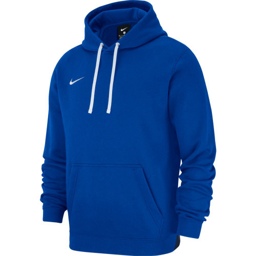 Mens DTC Classic Hoodie