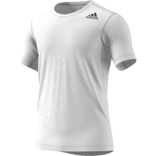 Adidas FreeLift Fit CL Tee