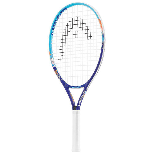 Head Instinct Junior Tennis Racquet