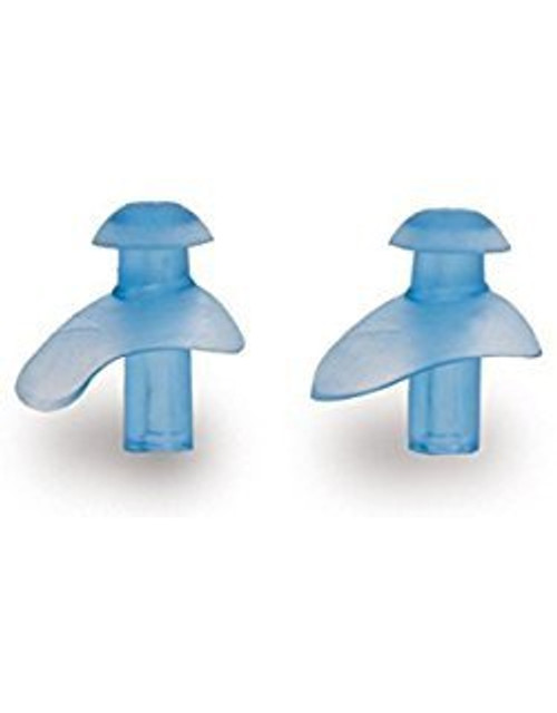 Speedo Earplugs