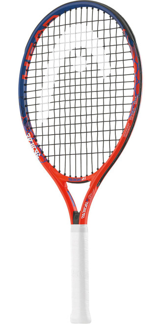 Head Radical Junior Racquet