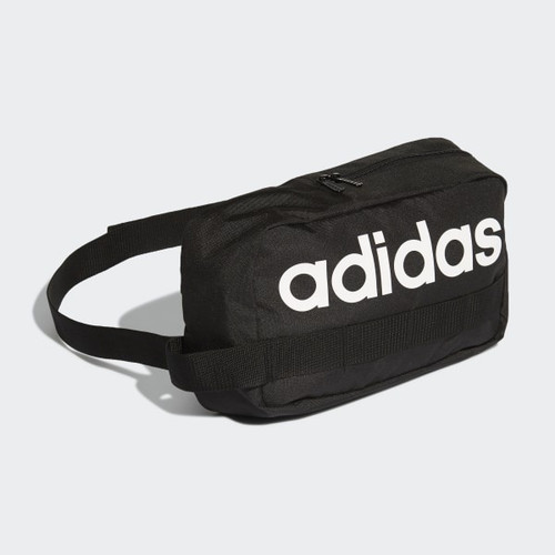 Addias Core Crossbag