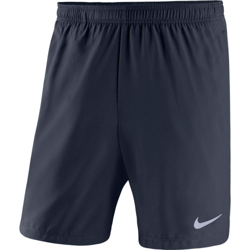 Sudbury Tennis Club Shorts Men's