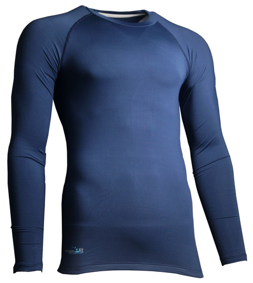 Precision Fit Adult Baselayer