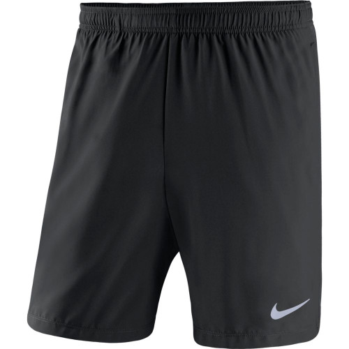 Castle Hedingham Men's Nike Shorts with Pockets Embroidered