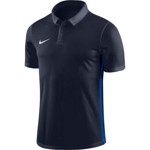 Castle Hedingham Kids Nike Polo Transfer