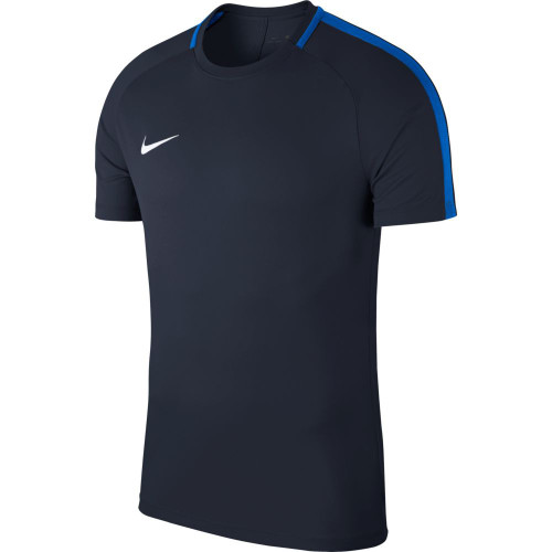 Castle Hedingham Kids Nike Dry Fit T-Shirt Transfer