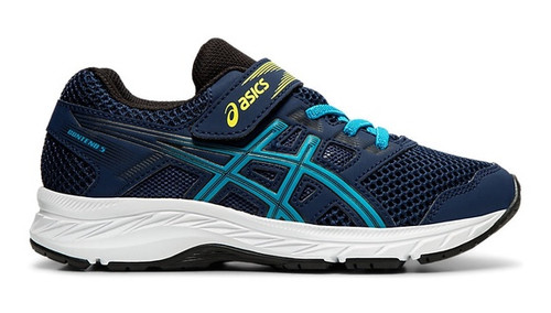 Asics Contend 5 PS