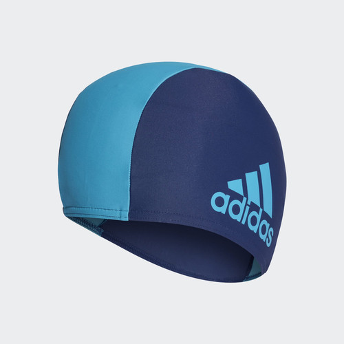 Adidas Infinitex Swim Cap Jr