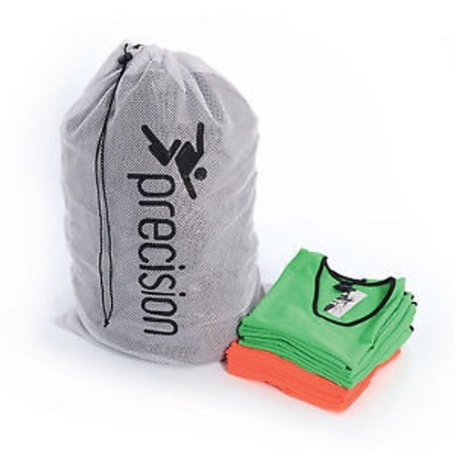 Precision Bibs Wash and Carry Bag
