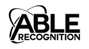 Able Recognition - USA
