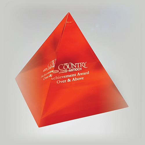 pyramid1_tombstone_award_1