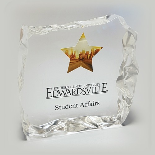 square_ice_effects_tombstone_award_1