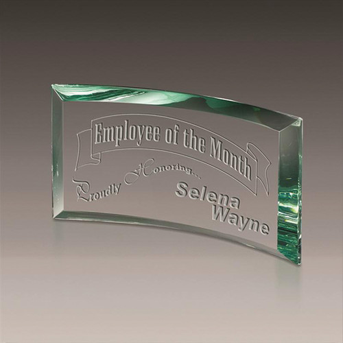curved_glass_award_clearance_1