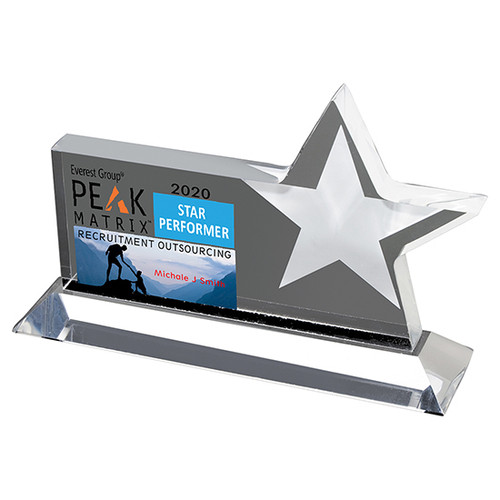 acrylic_horizontal_star_award_1