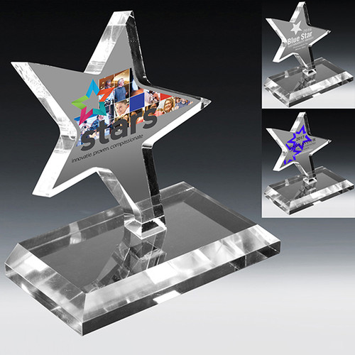 acrylic_dancing_star_award_1