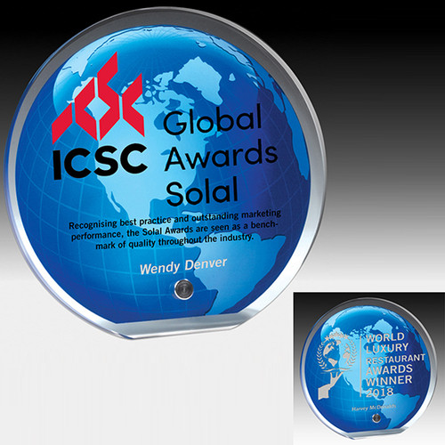acrylic_globe_graphic_award_1