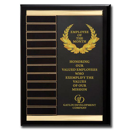 channel_perpetual_plaque_1