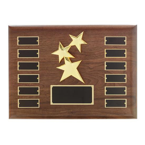 constellation_perpetual_plaque_1