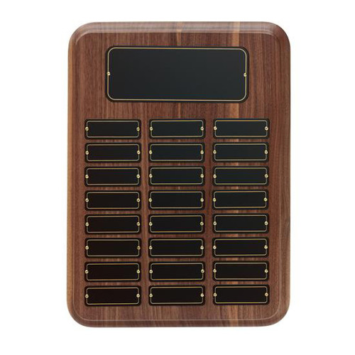 american_walnut_perpetual_plaque_1