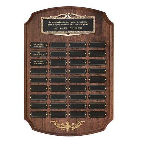 antique_bronze_perpetual_plaque_1