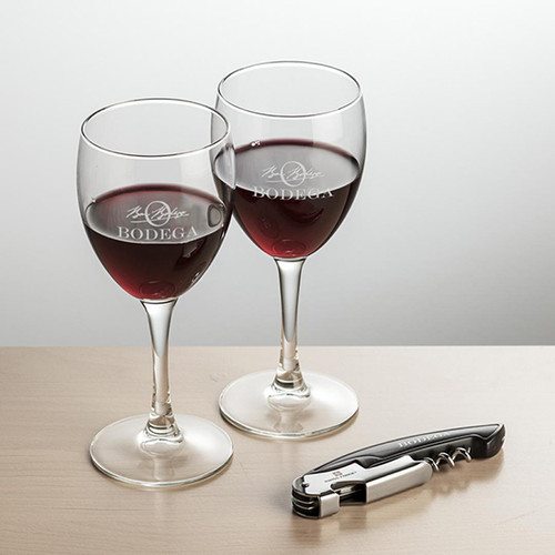 carberry_wine&opener_giftset_1