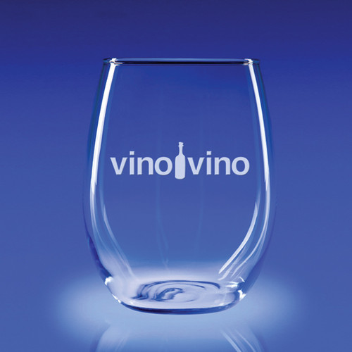 21oz.trendsetter_stemless_wine_1