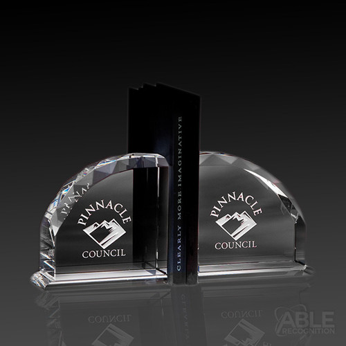 radii_bookends_1