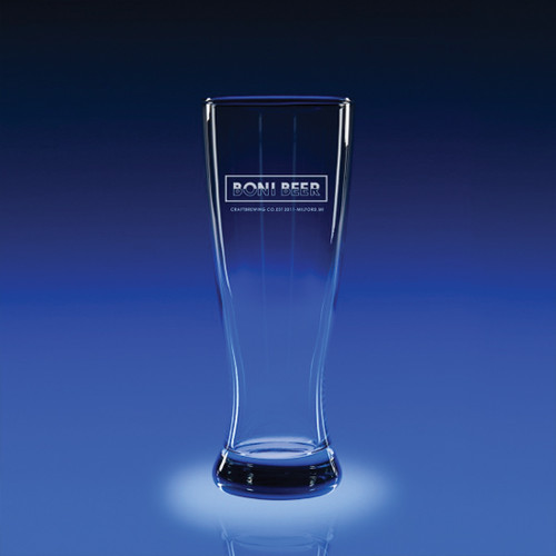 20oz.hofbrau_glass_1