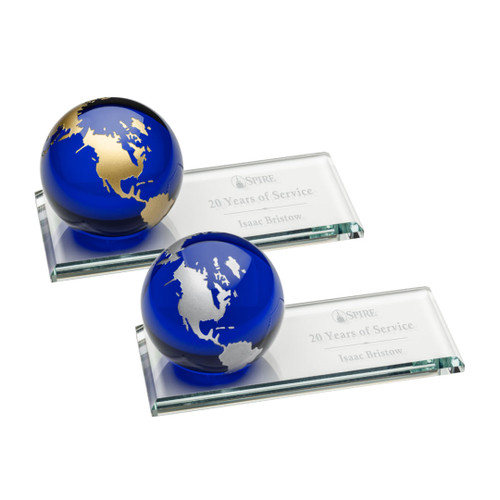 fairfield_globe_award_blue_5