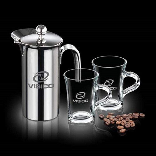 french_press&selkirk_set_4