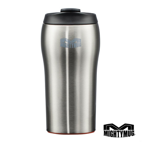 Mighty Mug® Solo Tumbler - 12oz