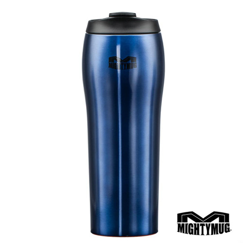 Mighty Mug® Go Tumbler - 18oz