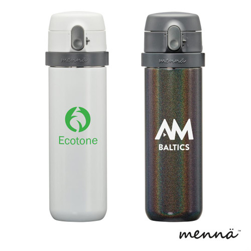 Menna® Tea Infuser - 12oz