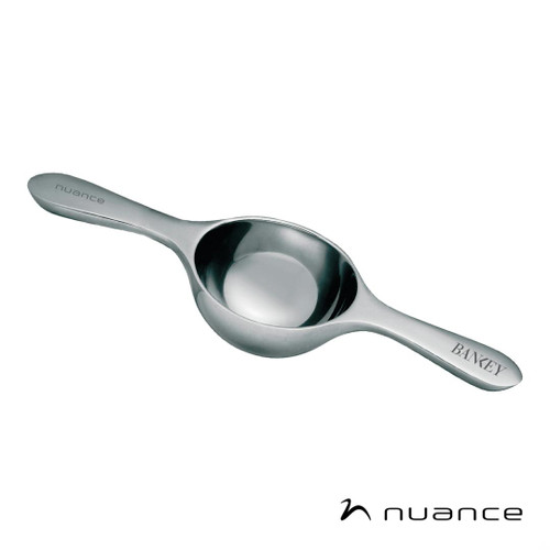 Nuance® Measuring Cup