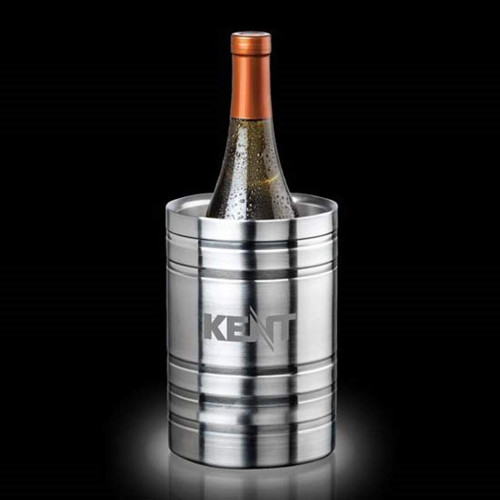 Perla S/S Wine Cooler