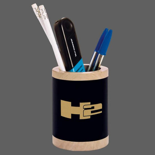 Scottsdale Pencil Caddy