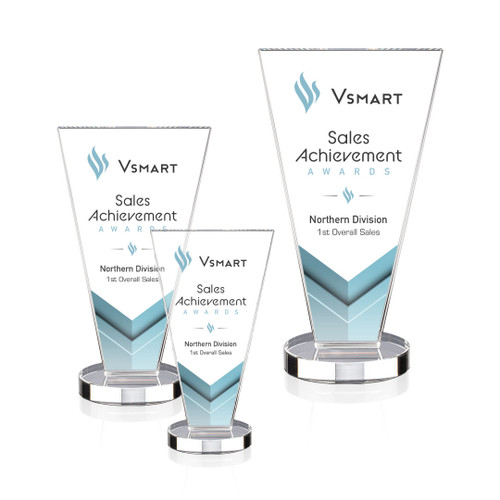 burney_vivid_print™award_clear