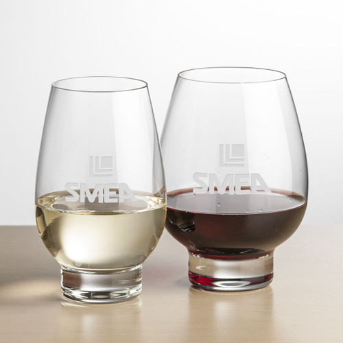 glenarden_stemless_wine_deep_etch