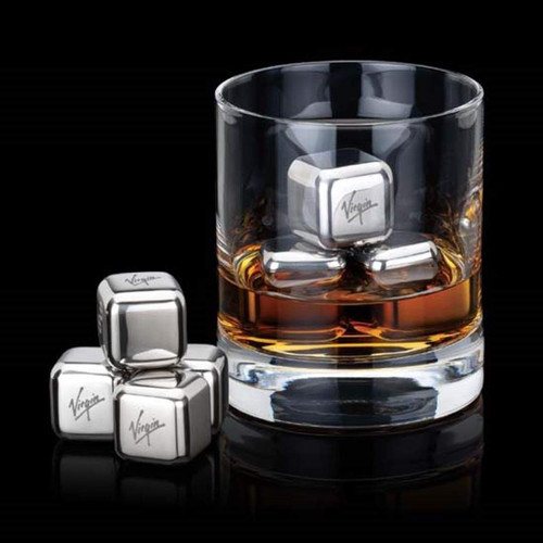 stainless_steel_ice_cubes